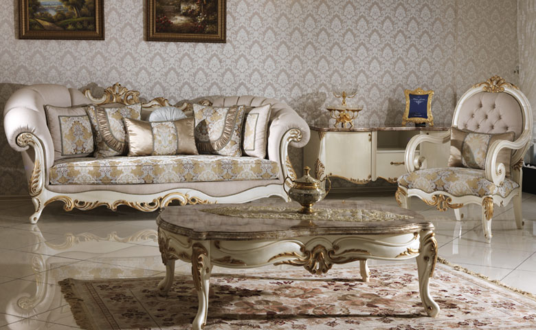Merveilleux Stunning Turkish Sofa Sets Designs With Trkis Sofa